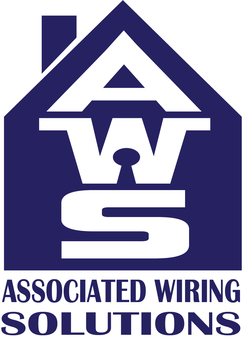 Aws Contact Us Security Contacts Wiring Series Home Specialists